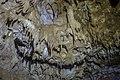Jortsku Cave 07.jpg