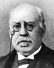 José García Barbón.jpg