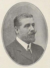 José López Sallaberry, en La Ilustración Financiera.jpg