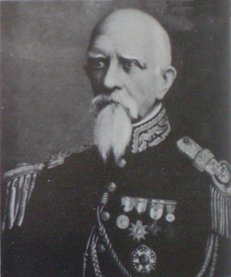 José María Bustillo.jpg