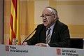 Josep-Lluís Carod-Rovira roda de premsa 2010.jpg