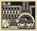 Joseph Alanen - The Creation of the Sampo.jpg
