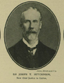Joseph Hutchison Chief Justice of Ceylon.png