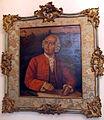 Joseph Mataré, Portrait of Matheius Soiron (±1930).jpg