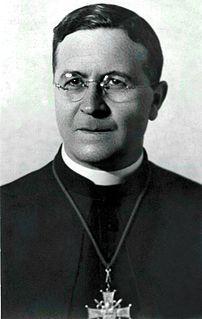 Romanian bishop