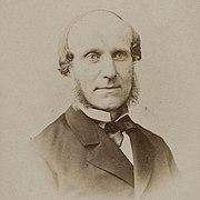 Joseph Vautrain par Franck (cropped).jpg