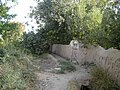 Josheghan-e Estark, Isfahan, Iran - panoramio (1).jpg