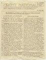 Journal départemental du Front national (Résistance). Seine-Inférieure. 25 juin 1943, p.1.pdf