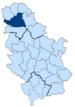 Южнобачский округ.PNG