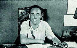 Juan García Oliver.jpg
