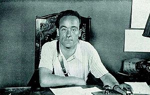 Juan García Oliver - Image: Juan García Oliver