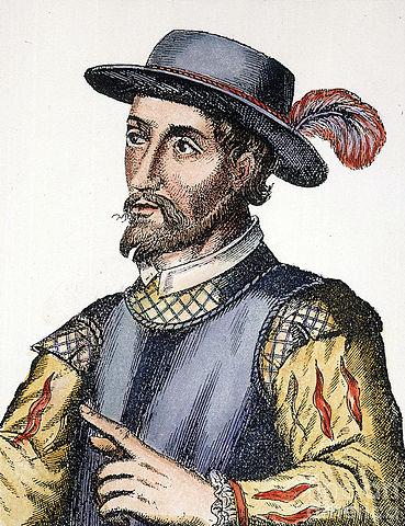 Juan Ponce de León 369px-Juan_Ponce_de_Le%C3%B3n