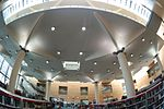 File:Jubilee Library, Brighton, interior view.jpg