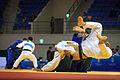 Judo (21778689140).jpg