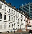 Juedisches Museum Frankfurt am Main.jpg