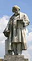 Jules-Janssen Sculpture-Meudon.jpg
