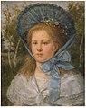 Juliaan de Vriendt - Portrait of Marguerite Honlet.jpg