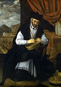 Julian of cuenca eugeniocajes 1600.jpg