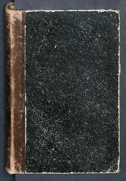 File:Juliusz Verne-Podróż Naokoło Księżyca.djvu