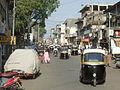 Juna-Bazar Aurangabad India.jpg