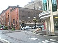 Junction of Drury Lane and Russell Street - geograph.org.uk - 1028535.jpg