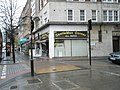 Junction of Edgware Road and Stourcliffe Street - geograph.org.uk - 1041560.jpg
