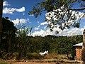 Jundiaí - SP - panoramio (70).jpg