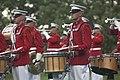 June 7 Sunset Parade 160607-M-DG059-201.jpg