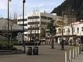 Juneau Marine Park 15.jpg