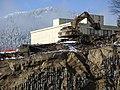 Juneau Telegraph Hill 21.jpg