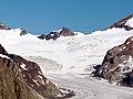 Jungfraujoch 01.jpg