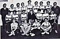 Junioren DLV (1966).JPG