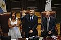 Jura del jefe de Gobierno y vicejefa de Gobierno de la Ciudad de Buenos Aires (6482497263).jpg
