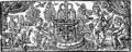 Justini historiarum ex Trogo Pompeio libri Xliv. Fleuron T145556-5.png