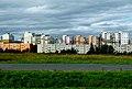 Jutas lakótelep Veszprém.jpg