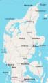 Jutland mappa 3500000.png