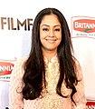 Jyothika Filmfare 2014.jpg