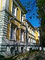 Károlyi kastély - panoramio.jpg