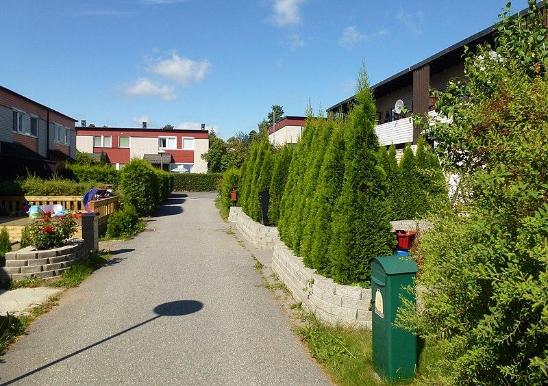 Kälvesta Björnidevägen 2012 05.jpg