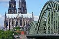 Köln (2419523330).jpg