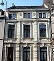 Köln Berliner Str. 85.jpg