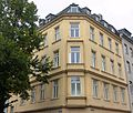 Köln Kasparstr. 17.jpg