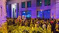 Köln stellt sich quer – nokögida 14. Januar 2015-4067.jpg