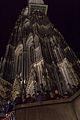 Köln stellt sich quer – nokögida 14. Januar 2015-4129.jpg