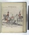 Königl(iche) Spanische Armee. Husaren Regiment Marie Louise. 1801 (NYPL b14896507-87802).tiff