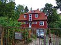 Königsteiner Straße, Pirna 124124019.jpg
