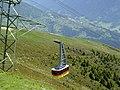 Kühboden, Fiescheralp - panoramio.jpg