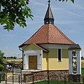 Küngös, Szent Kinga-kápolna.jpg