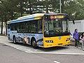 K352 Transmac 26A 24-12-2018.jpg