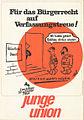 KAS-Öffentlicher Dienst, Verfassungstreue-Bild-12931-1.jpg
